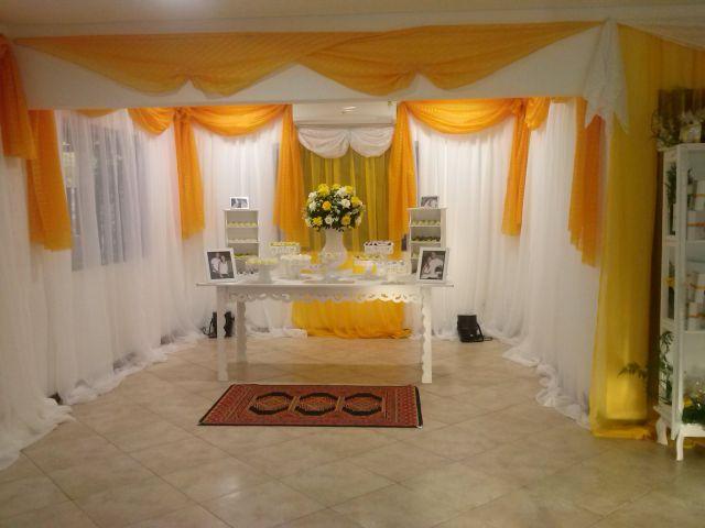 Casamento  Festa infantil  aluguel de mesas  provençal