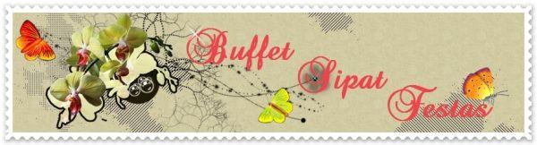 Buffet Sipat Festas