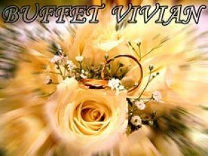 BUFFET VIVIAN