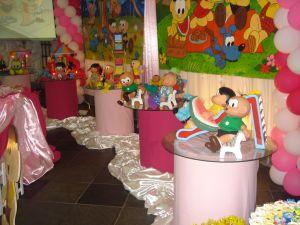 Montamos sua festa infantil ou adulto   realengo shopping  bangu padre miguel