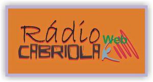 Rádio - logo sombra 300px