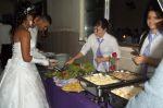 Casamento Ipiranga