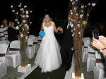 casamento Jaragu� 26/04/2014