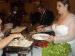 Casamento Vila Maria