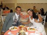 casamento  Guarulhos