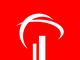 Logo-Banco-Bradesco.png
