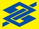Logomarca BB_400x300.png
