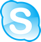 skype_icon.png
