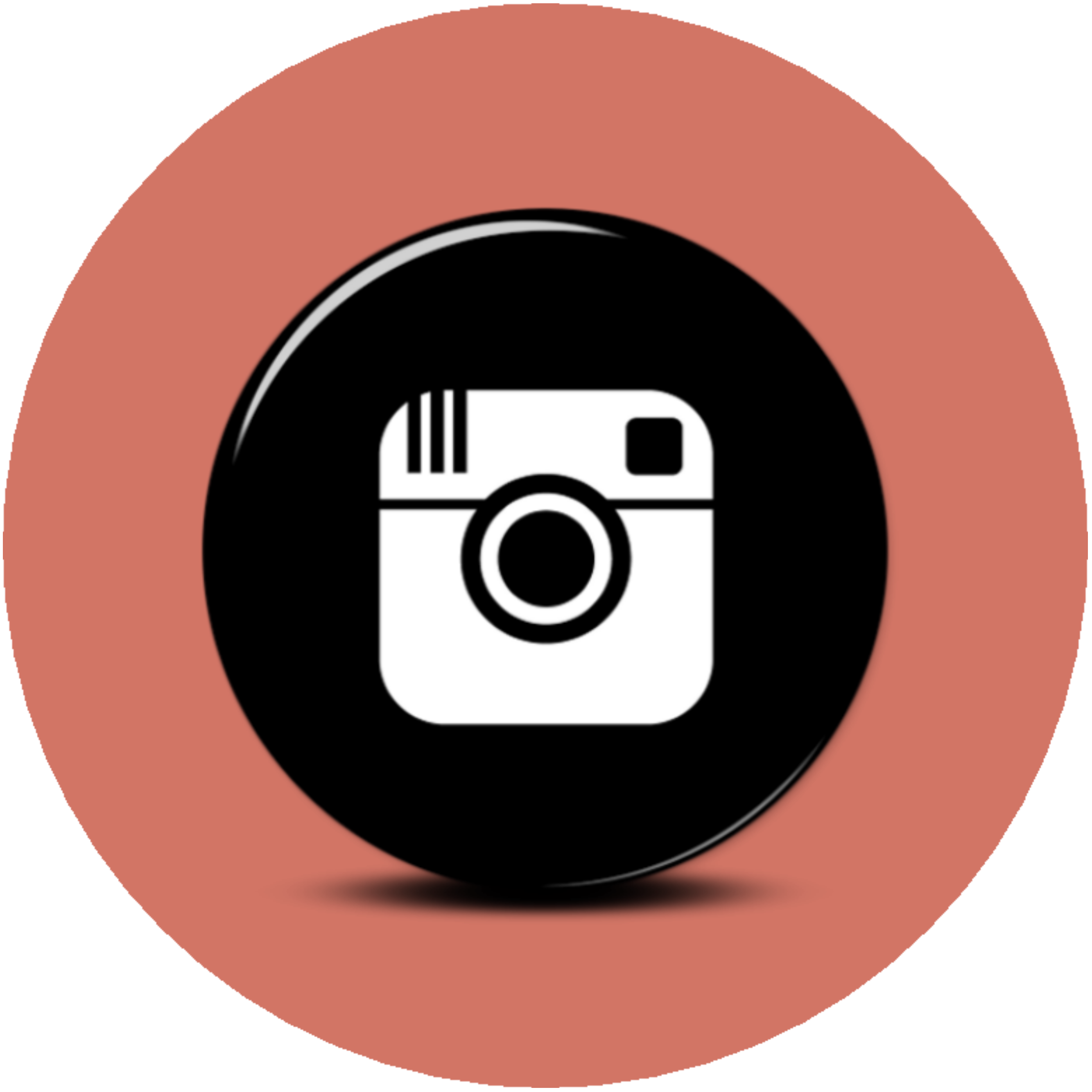 instagran png.png