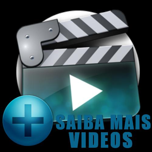 EDIÇÃO VIDEOS .png