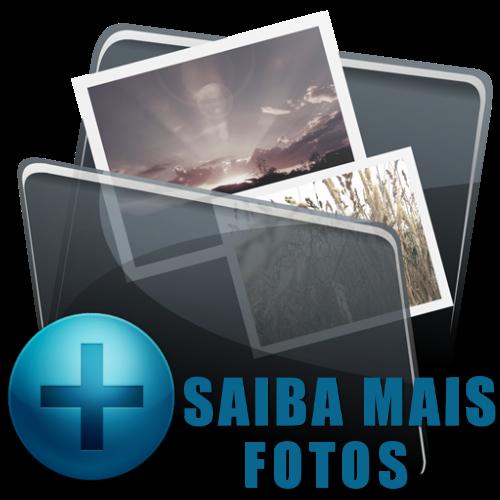 EDIÇÃO FOTOS .png