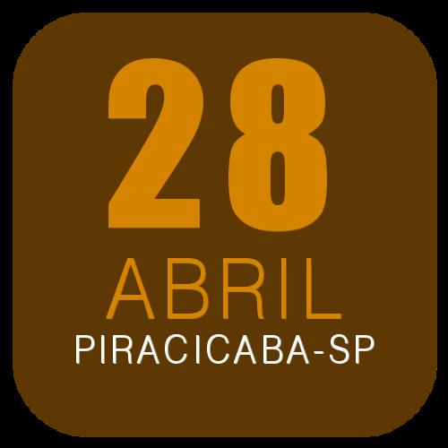 28 de abril.png