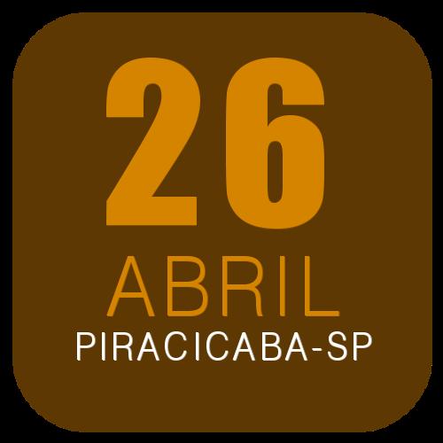 26 DE ABRIL