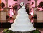 Significado do bolo no casamento!!!