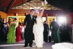 Enlace Diana & Paulo - Sidrol�ndia/MS