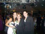 Noiva Daniela -  Associa��o do Minist�rio P�blico MS