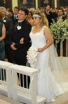 Enlace Graziela & Tiago - Sidrol�ndia/MS