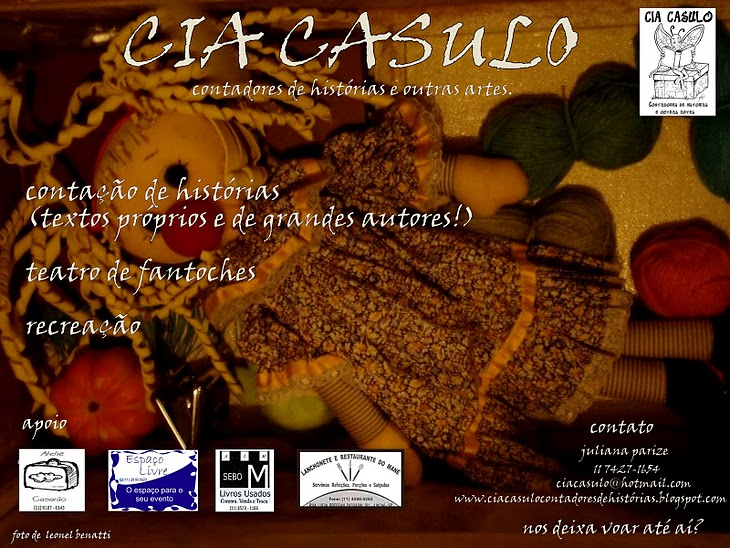 ciacasulocontadoresdehistorias