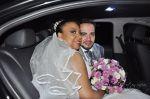 Casamento Drika & Du
