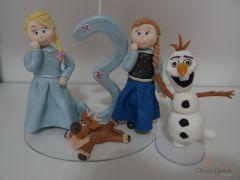 Frozen.código:3205