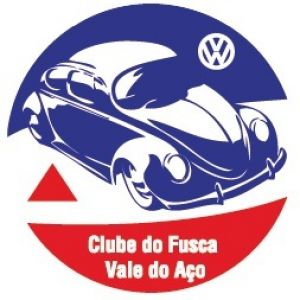 Clube do Fusca Vale do A�o