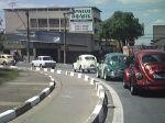 Desfile 7 de Setembro 2011 Ipatinga MG