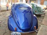 III Classic Fusca Tiradentes MG