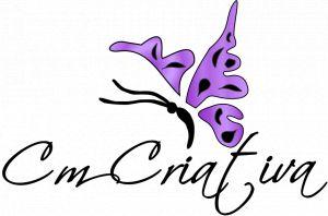 www.cmcriativa.com.br
