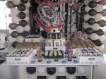Decora��o Corinthians