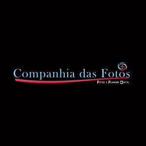 Companhia das Fotos