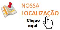 localidade.png