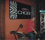 Brega e Chique - Casa Tua Eventos - DJ CRUZ
