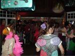 Festa Trash - Hotel Green Gold - Pista de Dança 1