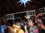 Festa Trash - Hotel Green Gold - Pista de Dança 3