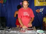Carnaval 2009 São João F.C. DJ cruz