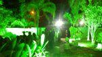 Rancho das Pedras - Iluminação Estrutural