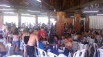 Empresa Tuboleve 2015 - Rancho Alegre