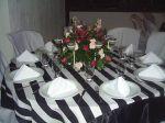Festa de 15 anos na casa de Eventos em Arma��o dos B�zios