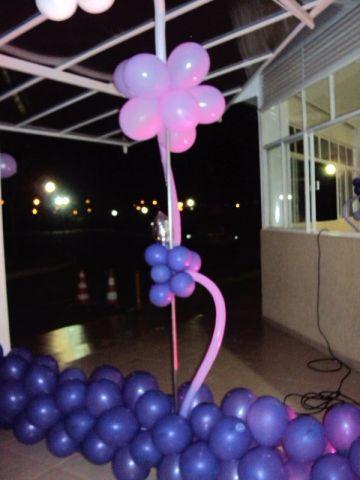 Festa De 15 Anos Lilas E Roxo Day Festas E Eventos