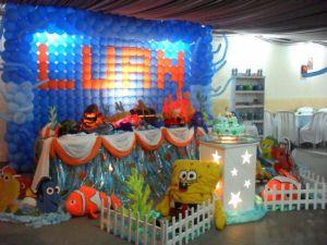 Decoradores de bolas para festa eventos   rj decoradores de bolas para  sua empresa festa  afins