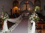 Decoral�ao BKR Capela Catedral