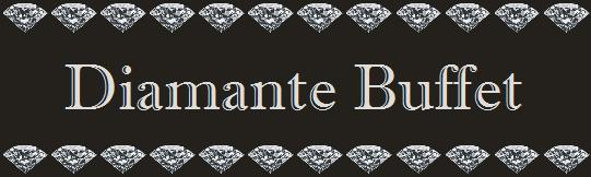 .:: Diamante Buffet ::.