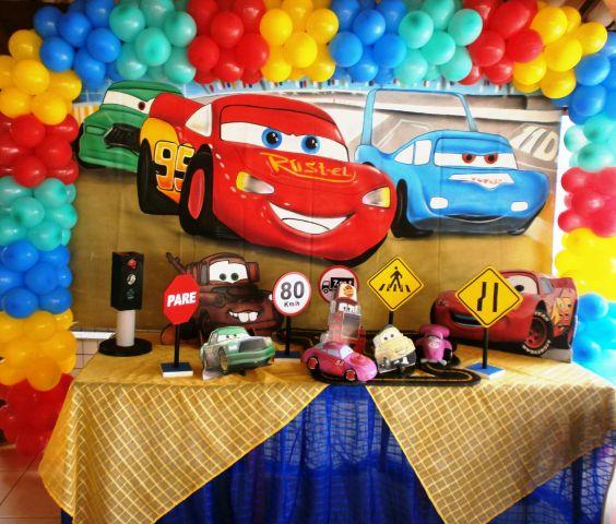 Painel infantil meninos disk festa e eventos lauro de freitas painel infantil meninos altavistaventures Gallery