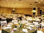 Hotel Tivoli Salão da festa