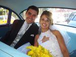 casamento Valéria e Denis