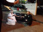Casamento Ana Elisa e Edsel