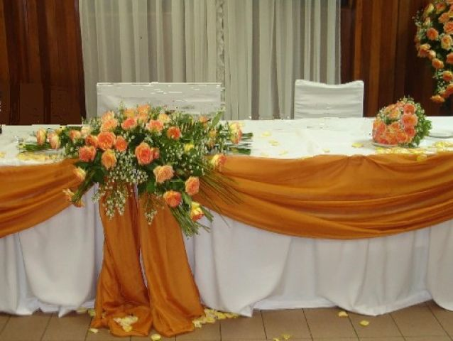 decoração casamento  Buffet Divinas FestasOnde seu sonho se