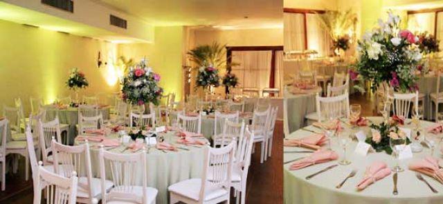 decoração casamento  Buffet Divinas FestasOnde seu sonho se torna realida -> Decoracao De Banheiro De Festa De Casamento