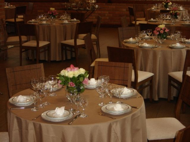decoracao casamento mesa convidados:Decoracao Mesa Dos Convidados De Casamento