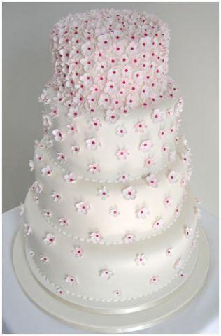 15 anos bolosdecoraolembrancinhas e convites buffet divinas delicado saboroso e lindo doc 1 s thecheapjerseys Choice Image